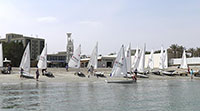Kuwait Sailing Club